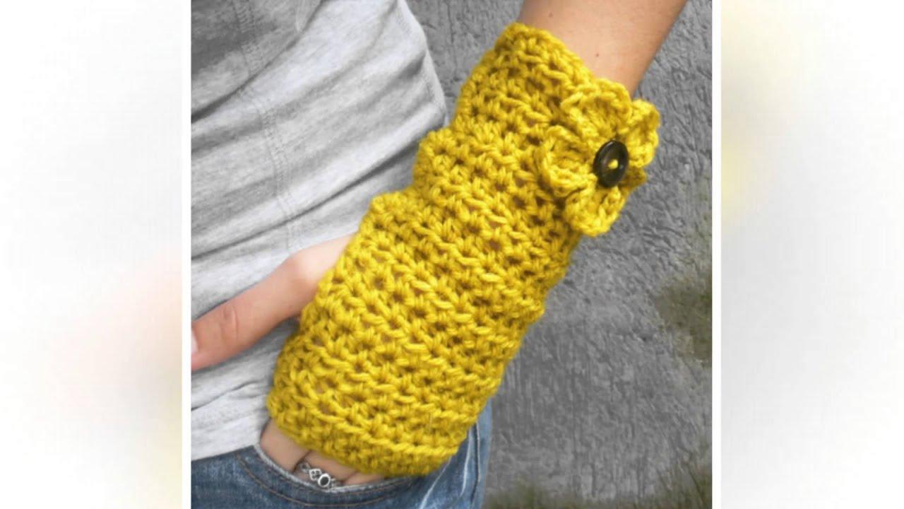 Crochet twist crochet blouse crochet scarf patterns crochet crochet twist crochet blouse crochet scarf patterns crochet infinity scarf pattern bankloansurffo Gallery