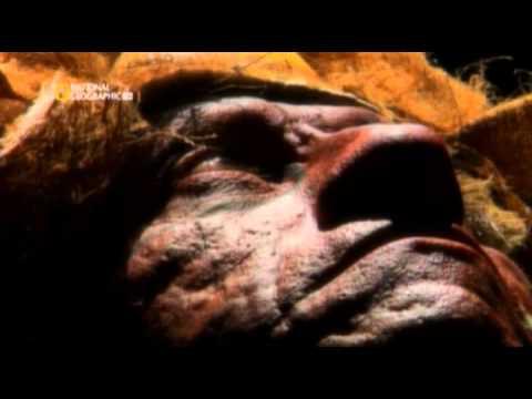 Teotihuacán y sus secretos en las pirámides