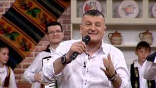 Goci Bend   Romanija, Sokolac i Pale BN Music Etno 2015