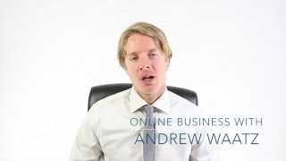 How To Make A WEBSITE For FREE From Scratch - Starts Soon 2015