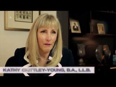 Personal Injury & Employment Lawyer in Burlington