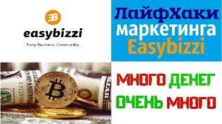 VIRREX ¦ ОТЧЕТ О ДОХОДАХ + Обзор и Отзыв о Virrex. Заработок, инвестиции bitcoin \