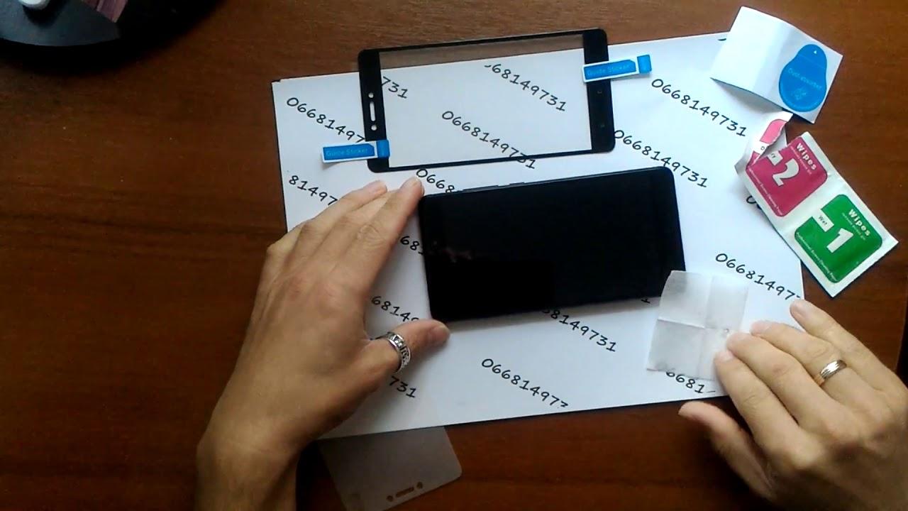 ОБЗОР: Прикольный Силиконовый Чехол-Накладки для Meizu M3 Mini .
