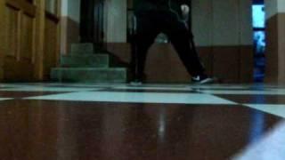 kaziel clown walk YouTube Videos