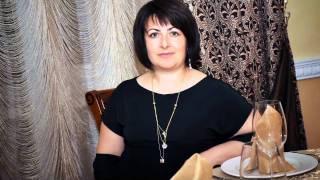 видео Ресторанно-развлекательный комплекс «Поплавок»