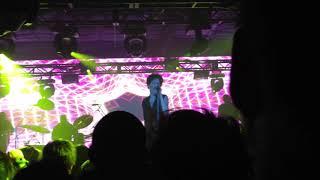    RARE FOOTAGE    Prince - Jungle Love [SXSW 2013 - Live @ La Zona Rosa Cafe]