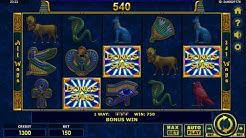 Spiele Abracardabraa - Video Slots Online
