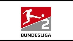 2. BUNDESLIGA END TABELLE PROGNOSE⚽ BLIND TIPP ⚽ SAISON 2019/20
