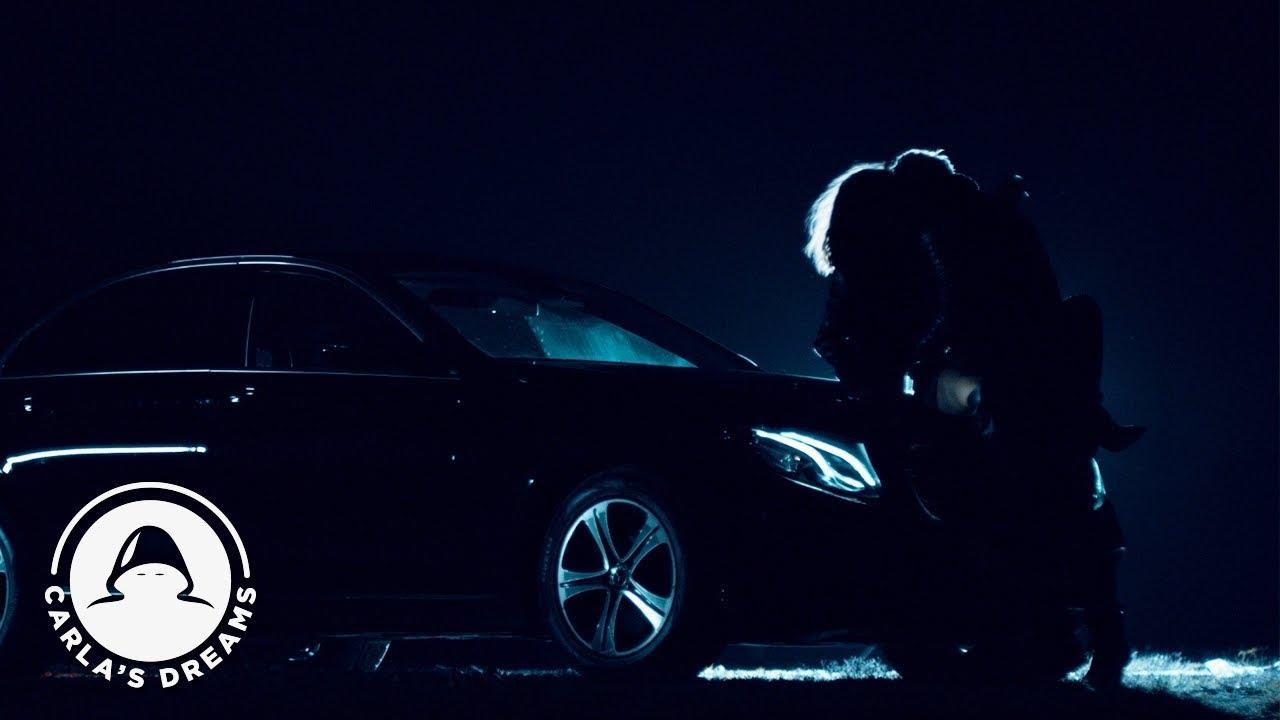 Carla's Dreams — Ca Benzina | Nocturn: Act 2