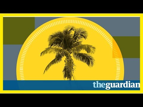 Guardian to fight legal action over paradise papers