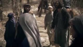 مسلسل شوق البدوي ملوح وجخيدم هههه