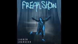 Lauren LoGrasso - Freakshow
