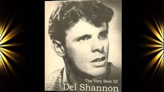 Shannon, Del - The Swiss Maid ( HQ) 1962