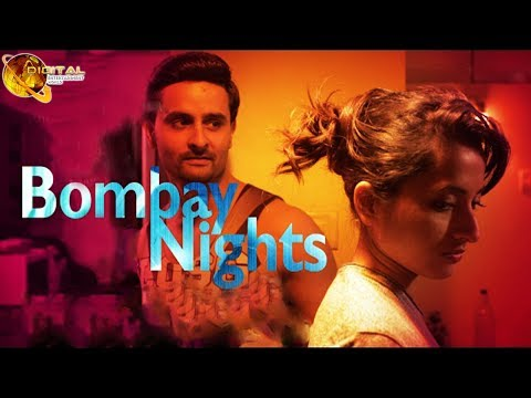 Bombay Nights I Short Film I Valentine Special |  Khushboo Poddaar | Full HD Movie