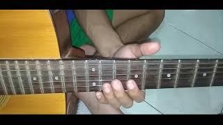 Tutorial melodi NIDJI   ARTI SAHABAT