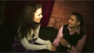 Florin Marocanu - De ce nu crezi in mine ( Oficial Video )
