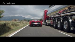 Ferrari LaFerrari Aperta launch video | Paris 2016 | PistonHeads(Ferrari LaFerrari Aperta official release video from Paris Mondial de l'Automobile. All 200 examples are already sold out. Subscribe to PistonHeads YouTube ..., 2016-09-29T10:39:14.000Z)