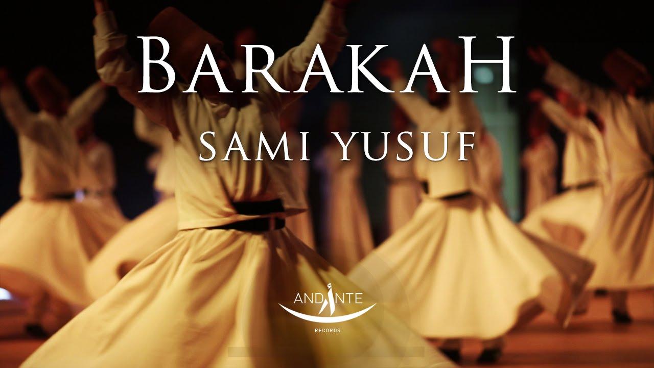 Mother (turkish) sami yusuf | shazam.