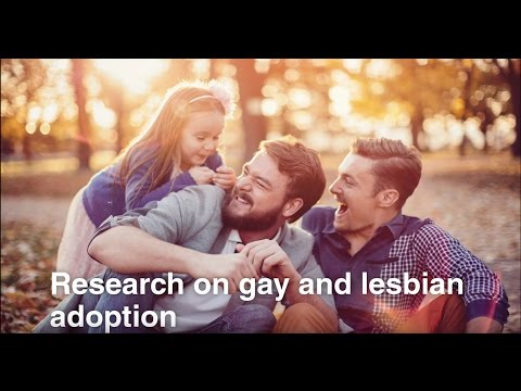 Gay Adoption interview on ITV Central News from YouTube · Duration:  4 minutes 13 seconds