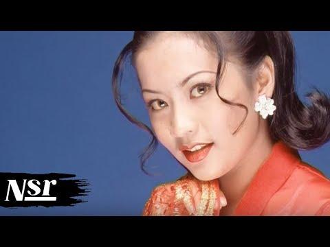 Rozita Izlyn - Cintaku Mekar Selamanya (with lyric Version)