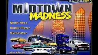 Repeat youtube video [Vinesauce] Joel - Midtown Madness
