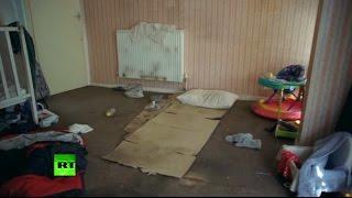 «Выселение из мести»: британские арендодатели предпочитают ремонту смену квартиросъемщиков