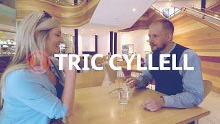 Tric Cyllell: Hud y Stryd