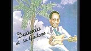 Daouda Koné - Le Villageois