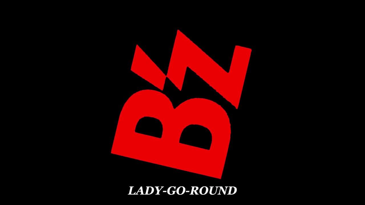 Download LADY-GO-ROUND