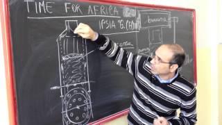 Repeat youtube video lezione al ceconi progetto congiunto sulla pirolisi