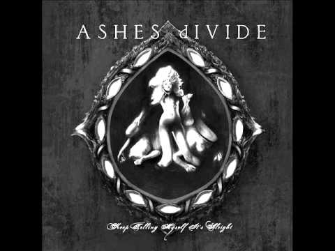 Ashes Divide   Forever can be