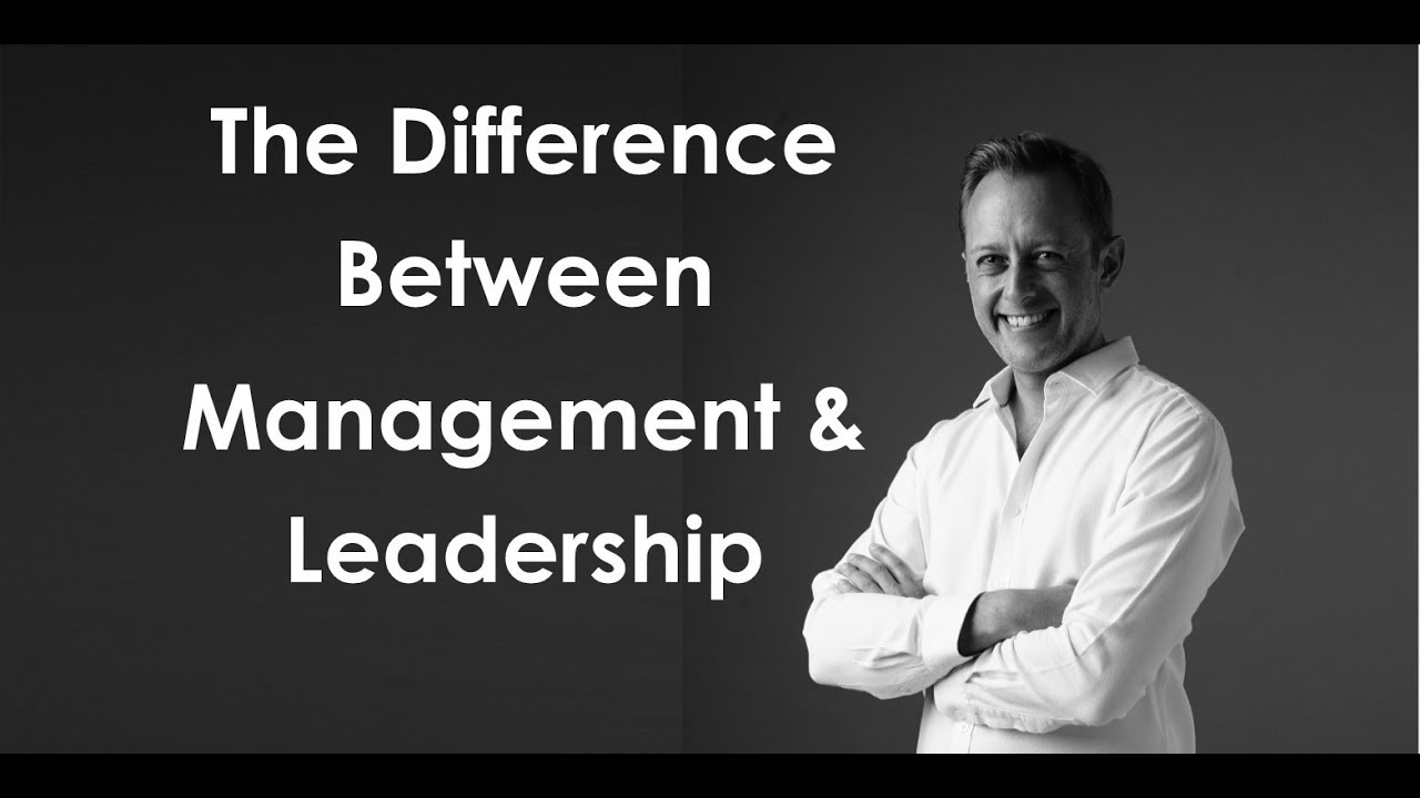 the key difference between shared leadership and traditional leadership An educational leadership framework based standardization and shared over heroic leadership traditional leadership research focused on seeking universal.