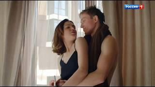 Мелодрама Заклятые подруги 1 2 серия 2017 Фильм сериал HD