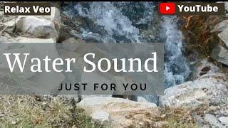 Bruit de l'eau Water Sound Relaxation