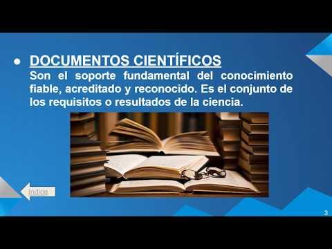 como-usar-los-documentos-científicos-(parte-1)