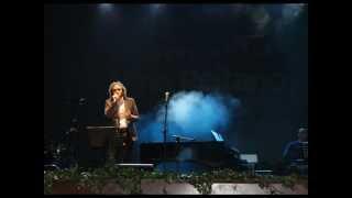 SALVO GRECO - Stasera non si ride e non si balla