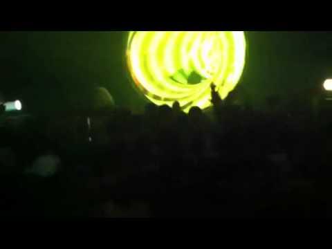 Datsik - Royal Oak Music Theater, MI #3