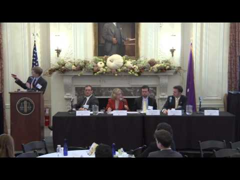 The Future of US Climate Policy - Implementing § 111(d): Challenges & Opportunities