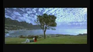 Video   Theatrical Trailer Tum Mile