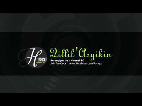 Karaoke Qillil 'asyikin | Killil asyikin