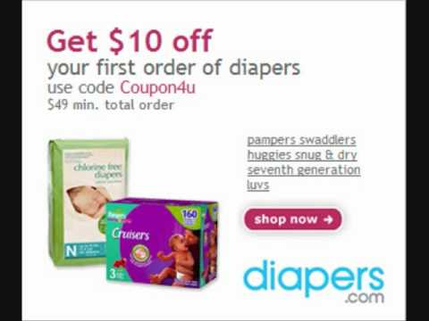 diapers.om coupon