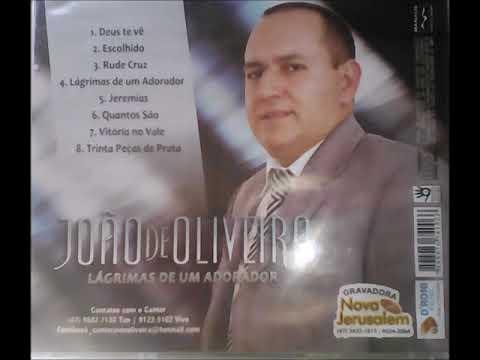 5- JOAO DE OIRA---   jeremias
