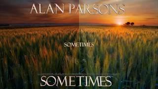 Alan Parsons - Sometimes (Lyric video)