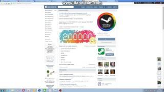 Биржа статей WebArtex. Обзор, отзывы, выплаты, заработок в Интернете.