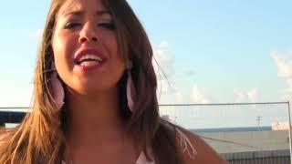 Salvo Pernice e Rosy Lo Nardo - Lasciami stare (Video Ufficiale)