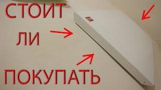 видео Обогреватели