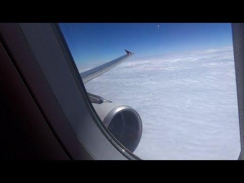 Thai AirAsia FD557 Chongqing to Donmueang
