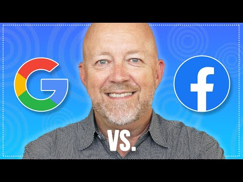 facebook-ads-vs.-google-ads-(what's-more-effective-for-your-business)