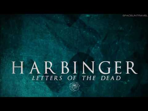 Harbinger  Letters Of The Dead