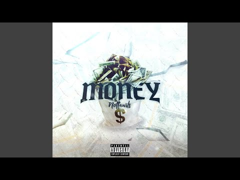 Money (Extended Mix)